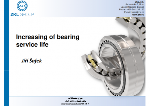 Increasing_of_bearing_life