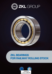 Industrial_Bearings