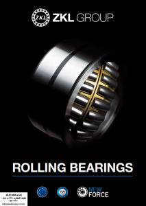 rolling_bearings